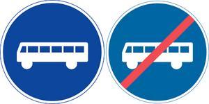 Debatten om nödvändigheten av snabbusssystemet BRT i Örebro är intensiv.