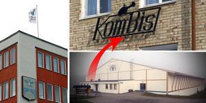 Insändarskribenten anser att kommunfullmäktige i Kramfors bör tänka till lite extra kring Strandhallen, Mariebergsgården och