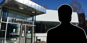 Hovrätten för övre Norrland fastställer domen.