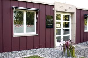 Under 2019 har sex stycken enskilda klagomål mot PLENT-kliniken inkommit till IVO. Under 2018 och 2019 inkom även fyra klagomål mot kliniken till Patientnämnden.