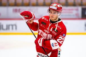 Foto: Pär Olert/Bildbyrån