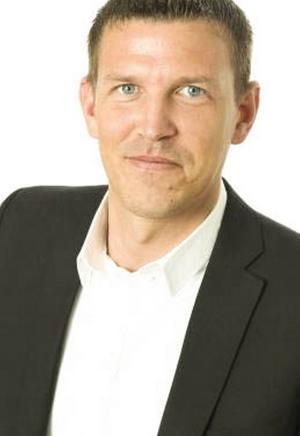 – Torvbrytning på Brättesflon B är förenlig med artskyddsförordningen, säger Anders Wiklund, HMAB:s platschef i Sveg.