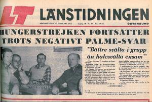 LT 17 februari 1971.