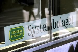 Förslaget om hemkört från Systembolaget är värt att diskutera.