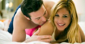 Gravid Och Sexställningar