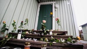 I dag, fredag, avslutas huvudförhandlingen i Södertörns tingsrätt i rättegången om dubbelmordet i Södertälje.