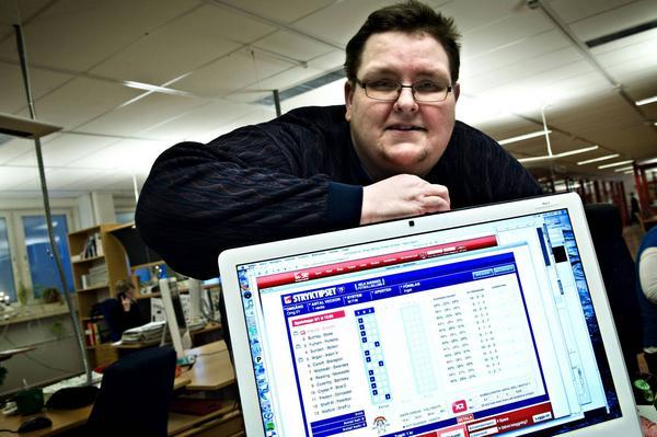 Tidningens spelexpert Carl-Johan Goth bjuder på speldrag till helgen.