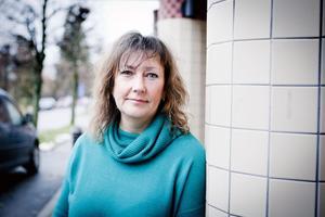 Ursula Fürtig har erfarenhet av vad som händer när olyckan varit framme och vad som kan göras för att förhindra att den sker. Som folkhälsosamordnare i Ludvika vet hon också vilka grupper som mår bra eller dåligt.