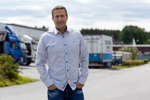 Mikael Strandman (SD).
