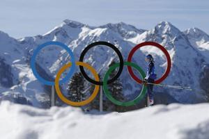 Svenska FN-förbundet anser att Internationella olympiska kommittén har rätt att ställa krav på de länder som arrangerar OS.