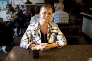 Ingela Nylund Watz (S).