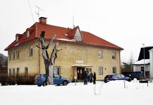 Enligt Sundsvalls kommun omfattas de enskilda placeringsbesluten på barnen som flyttades från HVB-hemmet i Ljungaverk av sekretess.