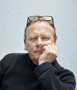 Robert Olsson, SVT:s programchef i Göteborg, tycker att Lisa Magnussons kritik mot SVT häromdagen var ojuste formulerad.