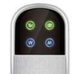 Huaweis nya minirouter hos Tele2
