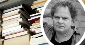 Magnus William-Olsson är redaktör för den nystartade kritiksajten Örnen och kråkan.