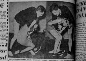 ST 19 januari 1966.