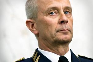 Sverker  Göransson.
