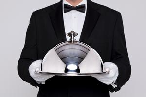 En mus, eller femton gurkor per dag? Vissa hotellgäster har udda önskemål.