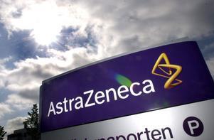 På torsdagen meddelade läkemedelsföretaget Astra Zeneca att de lägger ned neuroenheten i Södertälje. 1 200 forskare blir av med jobbet. Det är ett slag mot Sverige som kunskapsnation. Nu måste det offentliga ta sitt ansvar.