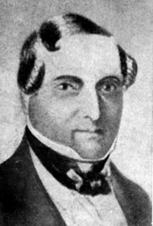 Provinsialläkare Johan Ellmin