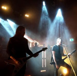 Foto: Olle Ekman