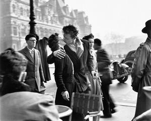 Foto: Robert Doisneau