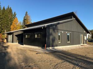 Villan på Sörnackstavägen 79 såldes för 3 500 000 kronor. Foto: Hoome Mäkleri.