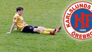 """Klart: BK Forward säljer mittbackslöftet till rivalklubben: """"En summa vi inte kunde tacka nej till"""""""