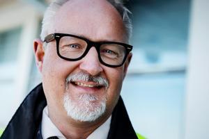 Bokningsläget på utrikescharter ser fortsatt bra ut, uppger Dalaflygets marknadschef Stefan Carlsson.