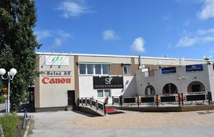 Strandgatan 7 stänger – och snart kommer annan verksamhet att bedrivas i lokalen.