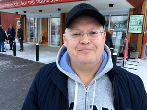 Frank Karlsson.