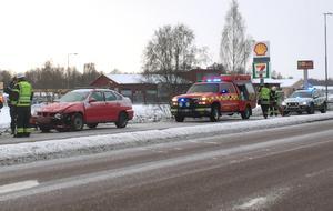 Foto: Kristian Åkergren