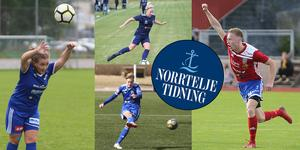 Sporten betygsätter Roslagsklubbarnas 2019.
