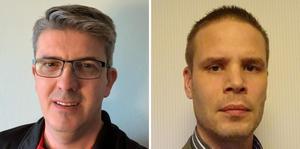 De regionala skyddsombuden är under attack, skriver Amir Crnic och Daniel Tornberg vid Metall Vätterbygden.