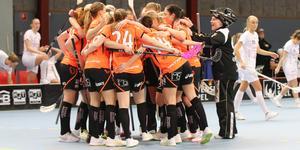 Alla Rönnbys matcher kommer du kunna se på VLT.se.