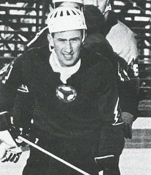 Roland Strandlund.