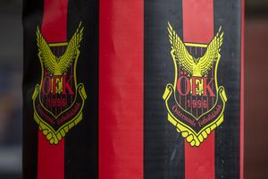 För att medlemmar ska ha en chans att rösta på ÖFK: s årsmöte måste de få information om de nya stadgarna, skriver Kurt Folkesson.