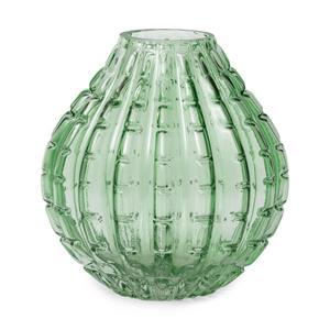 3. Vas, 16 cm, 129 kronor på Åhléns.
