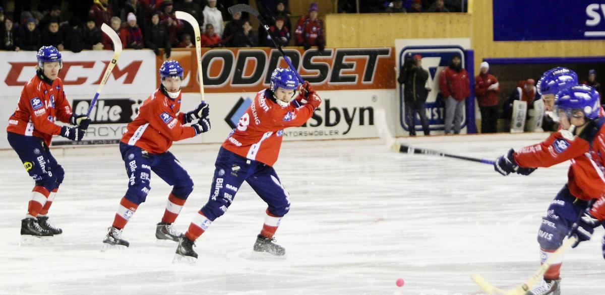 Peter Grandin, Hagvgen 34, Vsters | unam.net