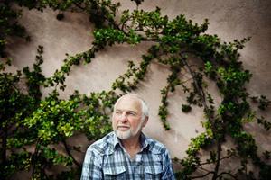 Rolf Gunnarsson.