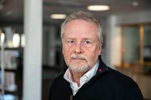 Lennars Sohlberg (S).
