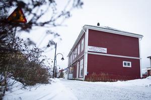 Restaurang Gamla stan i Ljusdal slår ifrån sig kritiken från livsmedelsinspektörerna.