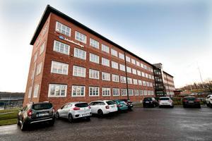 Kommunfullmäktige i Fagersta beslutade i december 2017 att köpa Brukskontoret för 17,5 miljoner kronor.