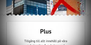 Insändarskribenten undrar varför man måste betala för att läsa Fagersta-Postens artiklar.