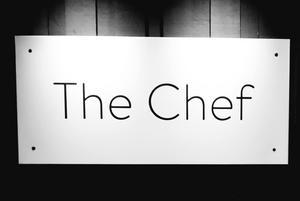 The Chef blir ett nytt tillskott i Örnsköldsviks restaurangutbud. Planen är att öppna någon gång i mars-april 2020