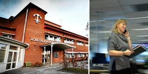 Bilden till höger är en genrebild. Foto: Måna J Roos och Janerik Henriksson