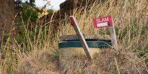 Norrtälje kommun är den kommun i landet som har störst andel enskilda avlopp. De senaste 21 månaderna har kommunen fått 743 nya godkända avlopp vilket besparar sjöar och vattendrag cirka 1800 kg kväve per år och cirka 220 kg fosfor per år, skriver Ann Lewerentz.