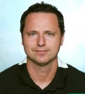 Bernat Elias är ny assisterande tränare i Södertälje Kings. Bild: SBBK