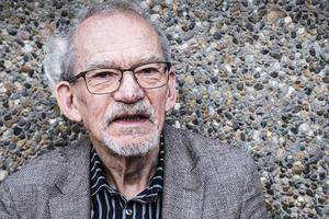 Idéhistorikern Sver-Eric Liedman lanserade begreppet