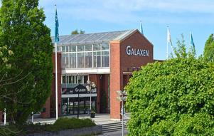 Kommunfullmäktige tar beslutet om att köpa Galaxen vid sammanträdet i juni.